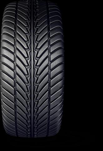 Tu tienda de neumáticos online