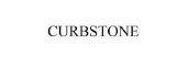 CURBSTONE