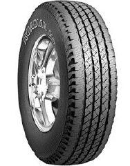 Neumático ROADSTONE RO-HT 265/65R17 110 S