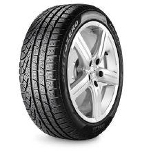 Neumático PIRELLI W210 SOTTOZERO II 225/50R17 98 H