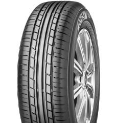 Neumático ALLIANCE 030EX 175/65R14 82 T