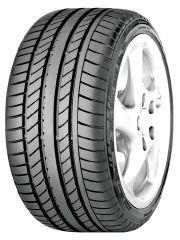 Neumático CONTINENTAL SPORTCONTACT 5P 255/40R20 101 Y