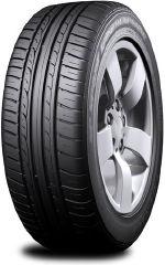 Neumático DUNLOP FASTRESPONSE 225/45R17 94 Y
