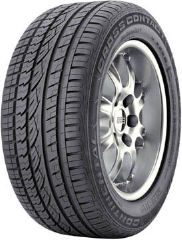 Neumático CONTINENTAL CROSSCONTACT UHP 235/60R16 100 H