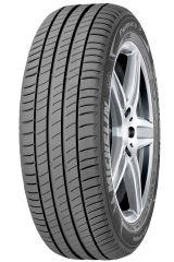 Neumático MICHELIN PRIMACY 3 205/55R16 91 V
