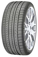 Neumático MICHELIN LATITUDE SPORT 275/55R19 111 W