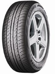 Neumático FIRESTONE TZ300 215/55R16 97 H
