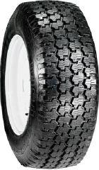 Neumático INSA TURBO SAGRA 30/950R15 104 Q