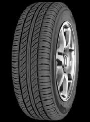 Neumático ACHILLES 122 185/70R14 88 H