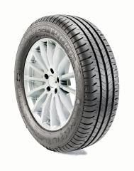 Neumático INSA TURBO ECOSAVER PLUS 185/60R14 82 H