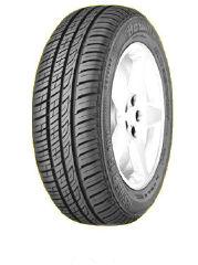 Neumático BARUM BRILLANTIS-2 175/70R13 82 T