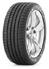 Neumático GOODYEAR EAGLE F1 ASYMM-2 R1 275/30R19 96 Y