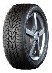 Neumático UNIROYAL RAINEXPERT 195/70R14 91 H