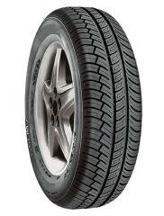 Neumático INSA TURBO E3T 175/70R13 82 T