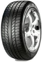 Neumático PIRELLI PZERO ROSSO ASIMETRI 285/35R19 99 Y
