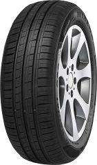 Neumático MINERVA 209 155/70R12 73 T