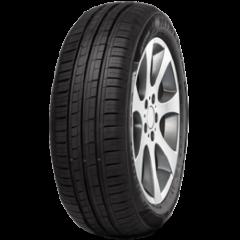 Neumático MINERVA 209 165/70R12 77 T
