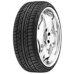 Neumático ACHILLES 2233 205/50R17 93 W