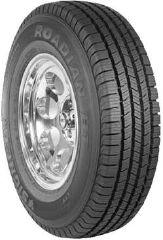 Neumático NEXEN RO-HT LTR 215/75R15 100 S