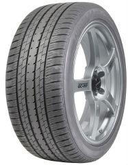 Neumático BRIDGESTONE ER33 235/50R18 97 W