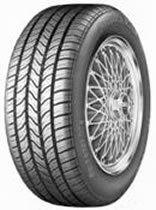 Neumático BRIDGESTONE RE88 175/60R14 79 H