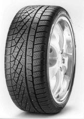 Neumático PIRELLI W240 SOTTOZERO II 235/35R19 87 V