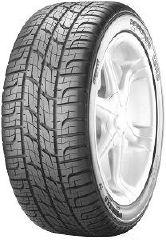 Neumático PIRELLI SCORPION ZERO 255/55R18 109 H