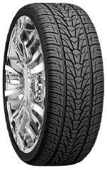 Neumático NEXEN RO-HP 255/55R18 109 V