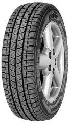 Neumático KLEBER TRANSALP2 195/70R15 104 R