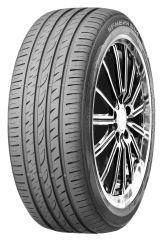 Neumático NEXEN N`FERA SU4 215/55R17 94 W