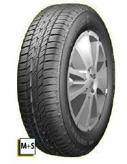 Neumático BARUM BRAVURIS 235/70R16 106 H