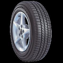 Neumático TOYO 330 165/80R14 85 T
