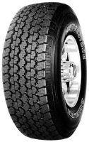 Neumático BRIDGESTONE D689 265/70R16 112 H