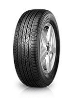 Neumático MICHELIN LATITUDE TOUR HP 215/60R17 96 H