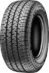 Neumático MICHELIN AGILIS 51 205/65R16 103 H