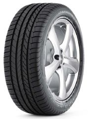 Neumático GOODYEAR EFFICIENTGRIP 205/65R15 94 V