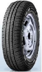 Neumático MICHELIN AGILIS+ 235/65R16 121 R