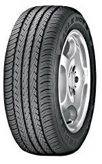 Neumático GOODYEAR EAGLE NCT5 245/40R18 93 Y