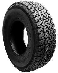Neumático INSA TURBO RANGER 255/55R18 109 S