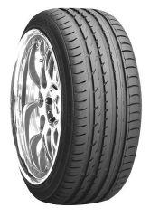 Neumático NEXEN N8000 225/40R18 92 Y