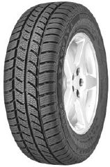 Neumático CONTINENTAL VANCOWINTER2 195/75R16 107 R