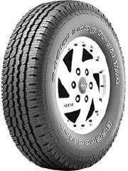 Neumático BF GOODRICH LONG TRAIL T/A 215/75R15 100 T