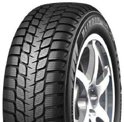 Neumático BRIDGESTONE LM20 195/70R14 91 T