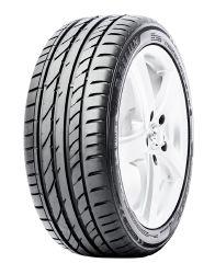 Neumático SAILUN ATREZZO ZSR 225/55R17 101 V