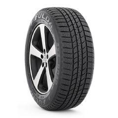 Neumático FULDA 4X4 ROAD 255/55R18 109 V