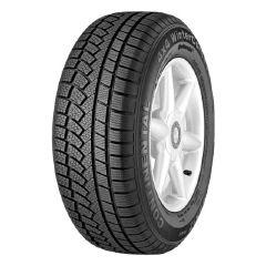 Neumático CONTINENTAL 4X4WINTER CONTACT 235/60R18 107 H