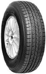 Neumático NEXEN RO-541 235/75R16 108 H