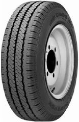 Neumático HANKOOK RA08 155/70R12 104 N