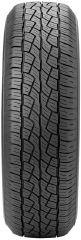Neumático BRIDGESTONE D687 215/70R16 100 H