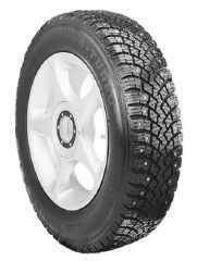 Neumático INSA TURBO T-1 195/75R16 107 M